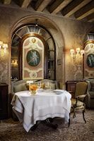 The Gritti Palace (27 of 194)