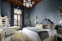 The Gritti Palace (37 of 194)