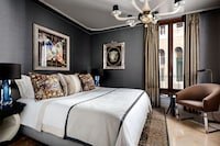 The Gritti Palace (2 of 194)