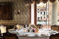 The Gritti Palace (11 of 194)