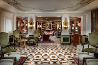 The Gritti Palace (20 of 194)