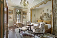 The Gritti Palace (39 of 194)