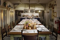 The Gritti Palace (9 of 194)