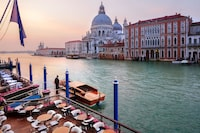 The Gritti Palace (14 of 194)