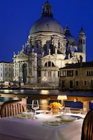 The Gritti Palace (33 of 194)