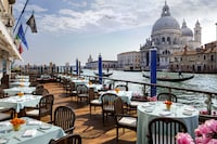 The Gritti Palace (8 of 194)