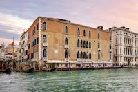 The Gritti Palace (26 of 194)