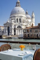 The Gritti Palace (10 of 194)