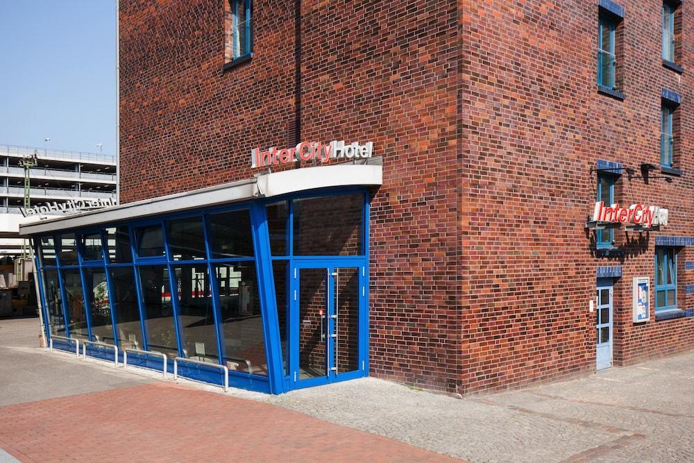 www.intercityhotel.com
