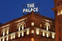 Palace Hotel (26 of 90)
