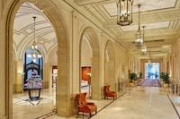 Palace Hotel (40 of 90)