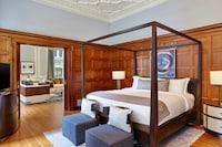 Palace Hotel (8 of 90)