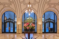 Palace Hotel (34 of 90)