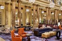 Palace Hotel (27 of 90)