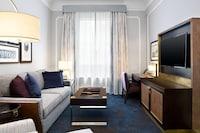 Palace Hotel (13 of 90)