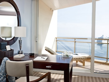 世界屈指のリゾート地「モナコ」へ1泊旅行!