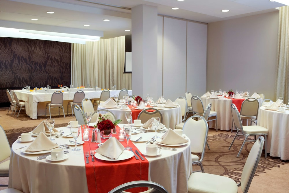 Meeting Facility, Shelburne Hotel & Suites by Affinia