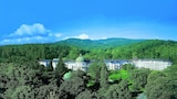 Maritim Hotel Bad Wildungen - Bad Wildungen Hotels
