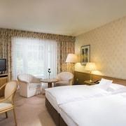 Bad Maritim book maritim hotel bad wildungen bad wildungen hotel deals