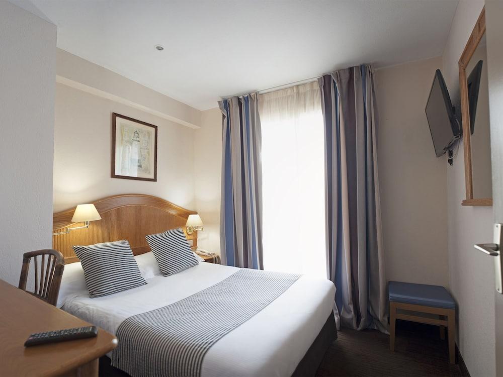 Hôtel Esprit dAzur, Nice 2017 Reviews & Hotel Booking