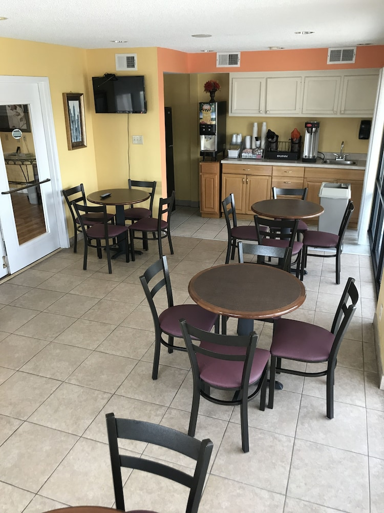 Super 8 By Wyndham Slidell Deals  U0026 Reviews  New Orleans  Usa