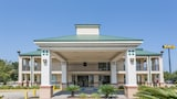 Super 8 Slidell - Slidell Hotels