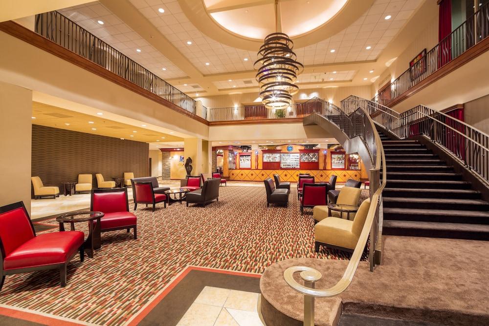 Knott S Berry Farm Hotel In Buena Park Ca Expedia