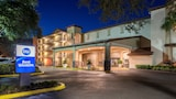 Best Western International Drive - Orlando - Orlando Hotels