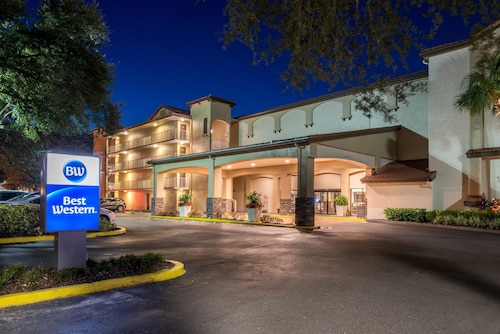 Great Place to stay Best Western International Drive - Orlando near Orlando
