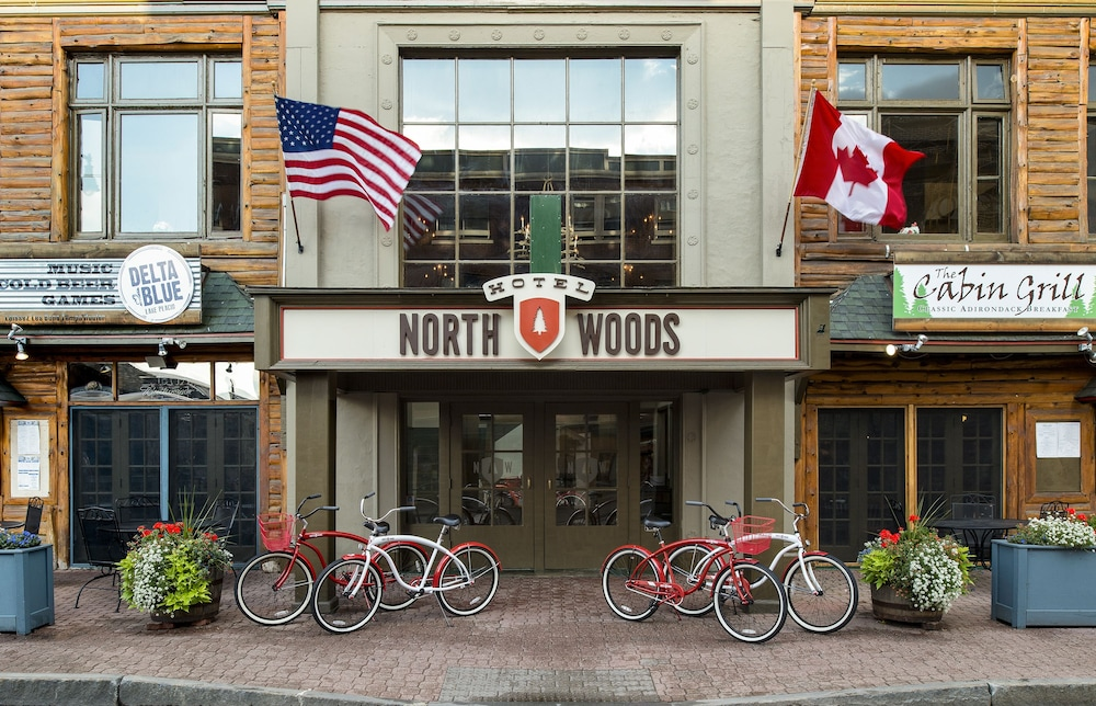 Featured Image, Hotel North Woods, Ascend Hotel Collection