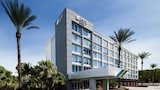 Aloft Miami Dadeland - Miami Hotels