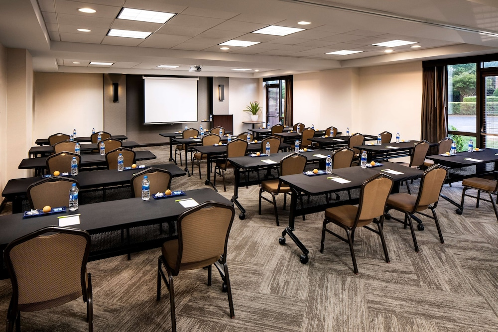 Meeting Facility, Hyatt Place Atlanta/Alpharetta/North Point Mall