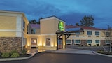La Quinta Inn Buffalo Airport - Williamsville Hotels