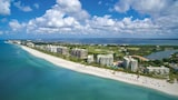 The Resort at Longboat Key Club - Longboat Key Hotels