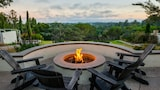 Chaminade Resort & Spa - Santa Cruz Hotels