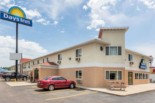 Great Place to stay Days Inn by Wyndham Sioux City near Sioux City