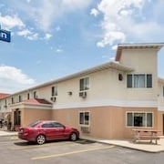 Days Inn Sioux City