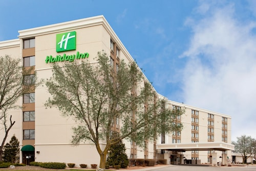 Holiday Inn Rockford