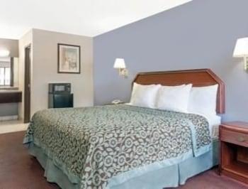 Days Inn Ruidoso Downs In Ruidoso Hotel Rates Amp Reviews