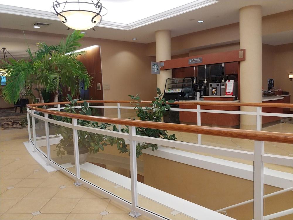 Hilton Ocean City Oceanfront Suites 2019 Pictures Reviews Prices