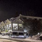 Lake Placid Summit Hotel Resort And Suites