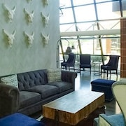 enVision Hotel St. Paul South, an Ascend Hotel Collection