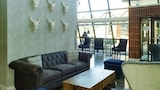 enVision Hotel St. Paul South, an Ascend Hotel Collection - South St. Paul Hotels