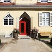Außenansicht