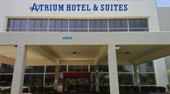 Featured Image, Atrium Hotel and Suites