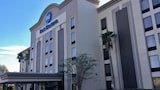 Best Western Southside Hotel & Suites - Orange Park Hotels