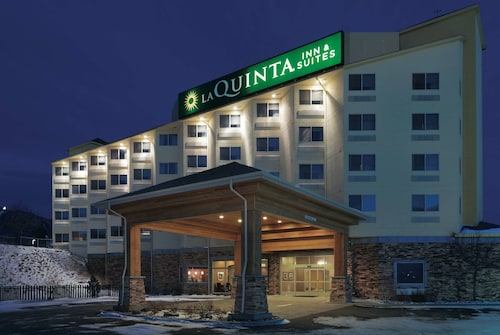 La Quinta Inn & Suites by Wyndham Butte
