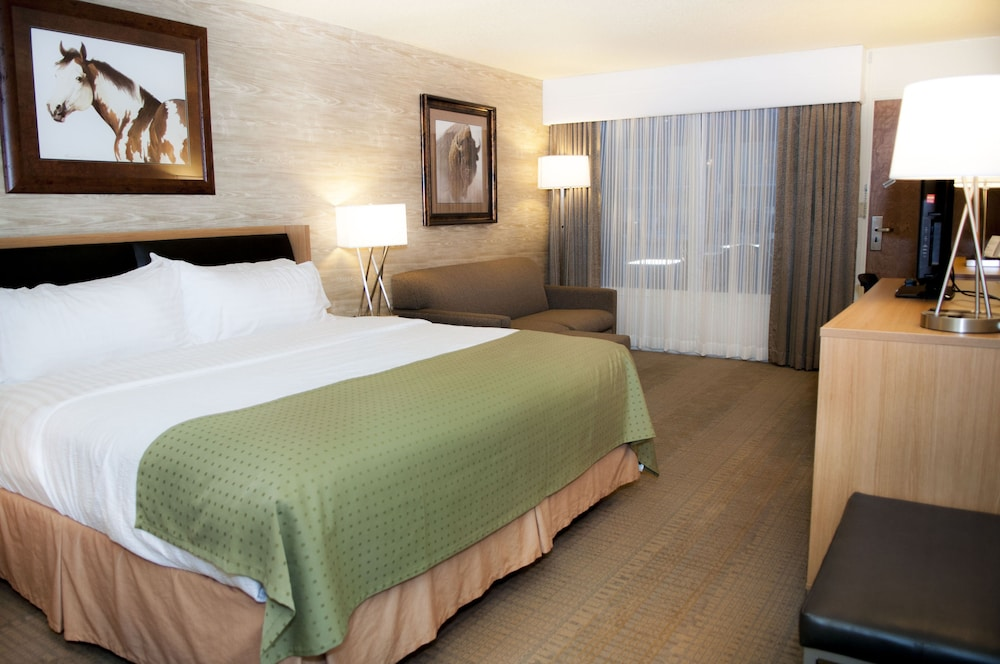 Room, Holiday Inn Spearfish - Convention Center, an IHG Hotel