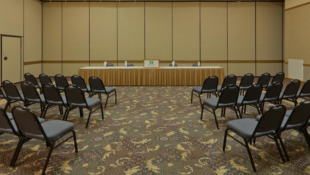Meeting Facility, Holiday Inn Spearfish - Convention Center, an IHG Hotel