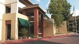 La Quinta Inn & Suites Thousand Oaks Newbury Park - Thousand Oaks Hotels